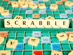 Jouer au Scrabble en ligne : les meilleurs sites et applis : Femme Actuelle  Le MAG